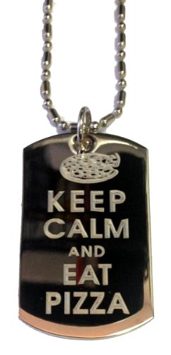 keep-calm-and-eat-pizza-military-dog-tag-luggage-tag-metal-chain-necklace