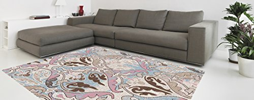 Shaw Rugs Indian Rug - 7
