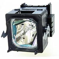 Panasonic PTDW740ULK DLP Projector - 720p - HDTV - 16:10