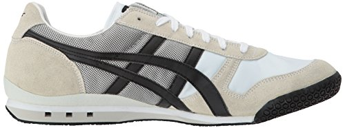 Pictures of Onitsuka Tiger Ultimate 81 Fashion Sneaker White D(M) US 3