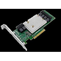 Adaptec Microsemi SmartHBA 2100-24i Adapter
