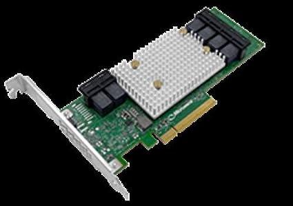 Adaptec SmartHBA 2100-24i Windows 8 Driver Download