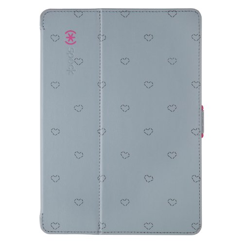 speck ipad air case - 6