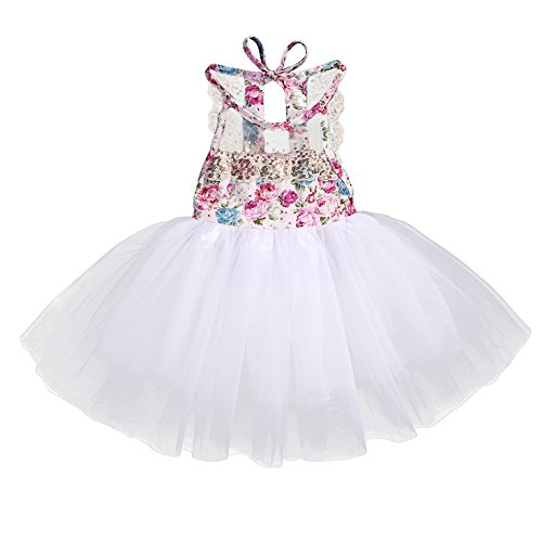 infant fairy dress - 6