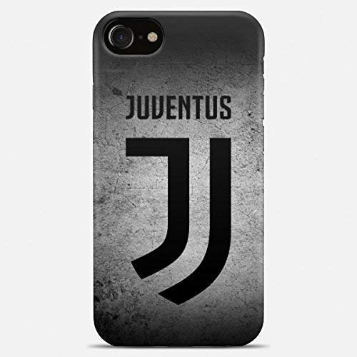 big sale 7746a 712fd Amazon.com: Inspired by Juventus phone case Juventus iPhone case 7 ...
