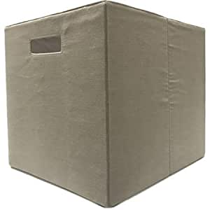 Better homes and gardens 13 x 13 open slot - Better homes and gardens storage containers ...