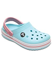Crocs Kids Crocband Clog K Clogs