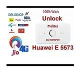 Pcssystem Airtel 4G Wifi Hotspot Latest (2G/3G/4G All Network)