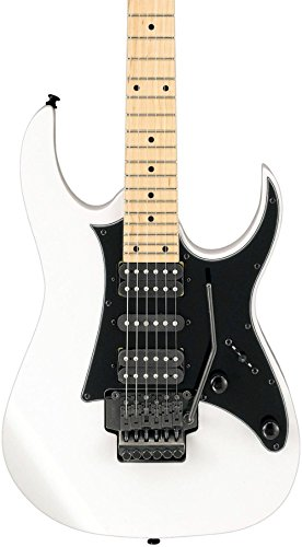 Ibanez RG450M - White, used for sale  Delivered anywhere in USA