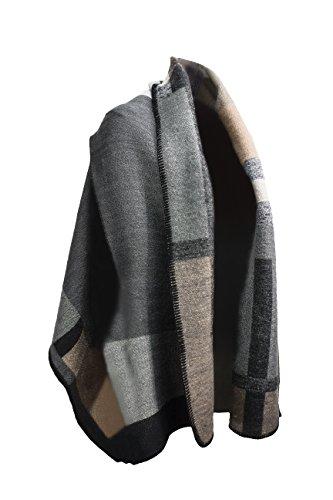 Amazon.com Seller Profile: Versace 19.69 Abbigliamento Spotivo SRL