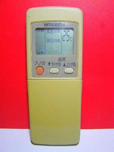 電機 エアコンリモコン GP82
