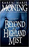 Beyond the Highland Mist Publisher: Dell; Reissue edition