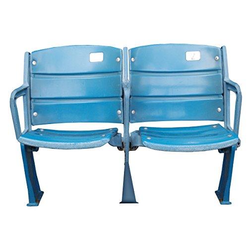 non-specific-yankee-stadium-seat-pair