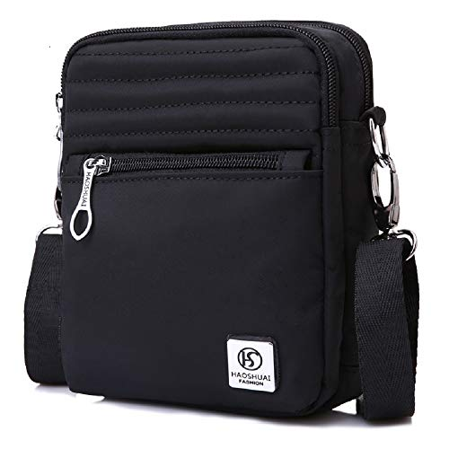 c35f02560ba9 fashion bag : Learn about the latest styles of all bags. Whether you ...