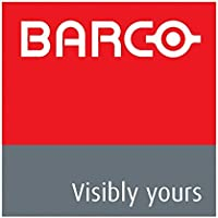Barco R9801321, Projector Air Filter for CTXX Series