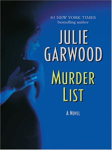 Read Online Murder List pdf