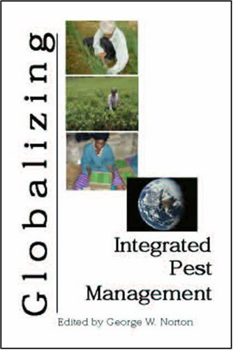Globalizing Integrated Pest Management: A Participatory Research Process
