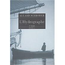 Hydrographe (L')