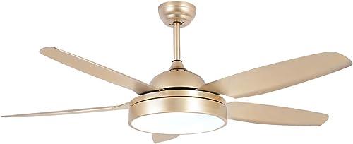 Tropicalfan Ceiling Fan Chandelier