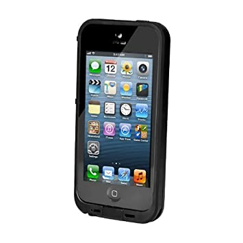 coque iphone 5 waterproof