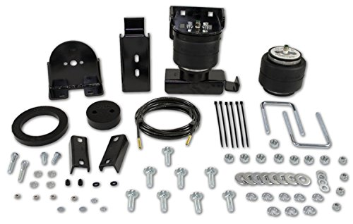 AIR LIFT 59202 Slam Air Adjustable Air Spring Kit
