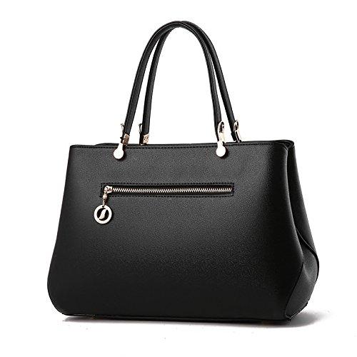 Sprnb La Nuova Borsa A Tracolla Borsetta Crossbody Bag Tutti-Match Borsa Femmina