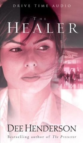 The Healer  O'Malley Series