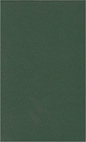 Read Body and Mind (1870) (Thoemmes Press - Classics in Psychology) (Vol 7) PDF, azw (Kindle)