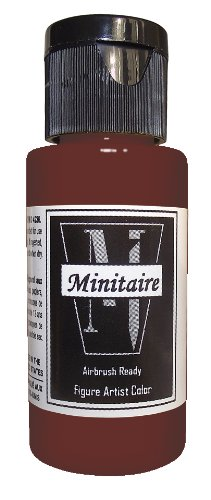 badger-air-brush-company-2-ounce-bottle-minitaire-airbrush-ready-water-based-acrylic-paintblood-stai