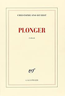 Plonger par Ono-dit-Biot