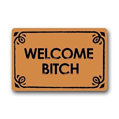 tslook-doormat-funny-quotes-welcome-bitches-indoor-outdoor-front-welcome-door-mat30x18l-x-w