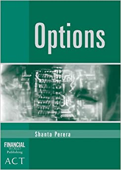 Options (Financial World/Association of Corporate Treasurers)