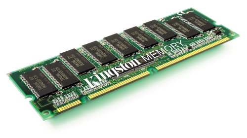 Kingston 1GB 184-Pin PC2700 Non-ECC (KTM8854/1G)