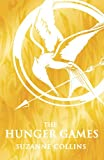 The Hunger Games 1. Limited Edition (Hunger Games Trilogy)