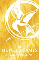 The Hunger Games (Hunger Games