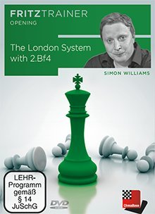 the-london-system-with-2bf4-pc-dvd
