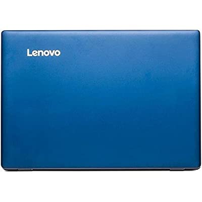 2017 Lenovo Ideapad 14-inch Premium Performance Laptop, Intel Dual-Core Processor up to 2.48 GHz, 2GB RAM, 32GB SSD, Webcam, Bluetooth, HDMI, 802.AC, Windows 10, Free Office 365 1-year ($70 Value)