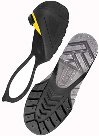 Safety Toe Cap Steel Toe Cover Overshoe