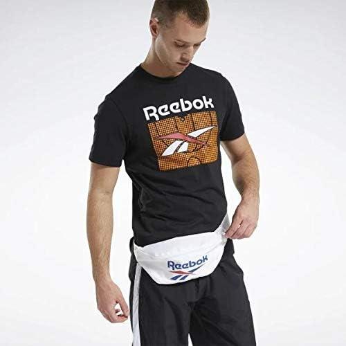 Reebok Classics Fo Waistbag One Size