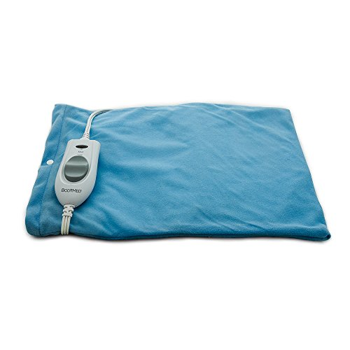 BodyMed Moist Dry Heating Pad product image