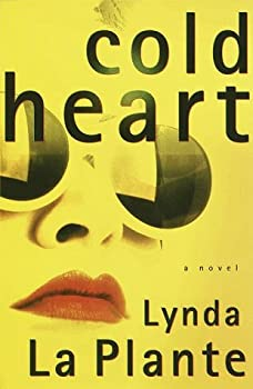 What is lynda la plante latest book