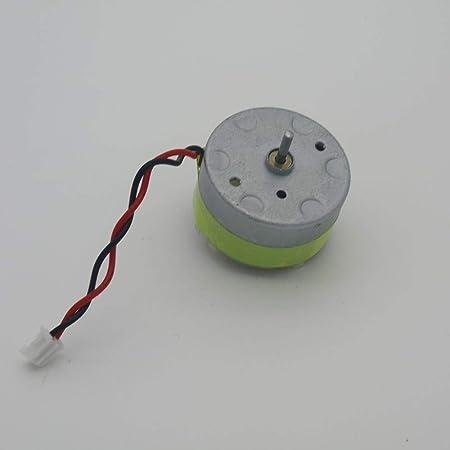NAMKYUN motor de transmisión de engranajes para XIAOMI mjja ...