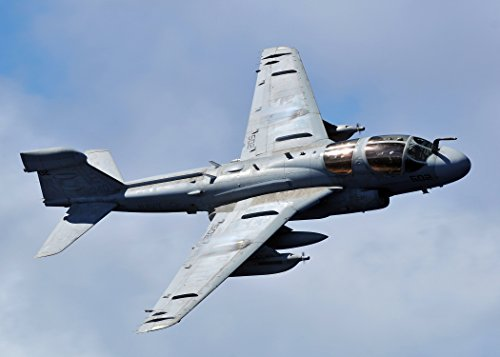 an-ea-6b-prowler-assigned-to-lancers-of-electronic-attack-squadron-vaq-131-banks-over-the-nimitz