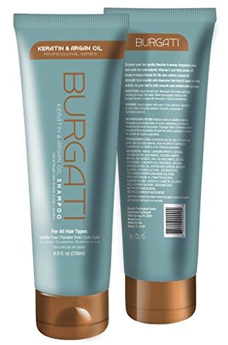 burgati-salon-style-shampoo-with-100-moroccan-argan-oil-and-keratin-professional-series-8-oz-restore