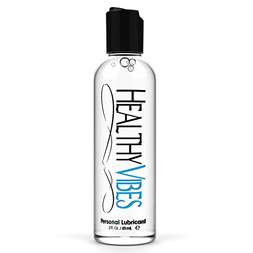 sexual-lubricant-by-healthy-vibes-water-based-2-oz-stain-free-condom-safe-lube-for-men-women-and-cou