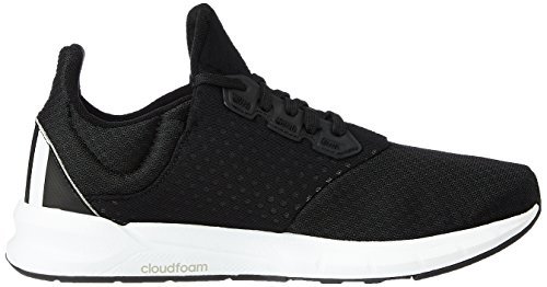 core 5 Running Chaussures Rouge Elite Falcon core Femme ftwr Black W Adidas Black De White zwYEqBZ