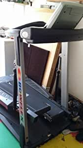 Bowflex Treadclimber TC5300 (refurbished)