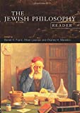 The Jewish Philosophy Reader