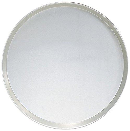 American Metalcraft ADEP17 Tapered/Nesting Pan, Aluminum, 17