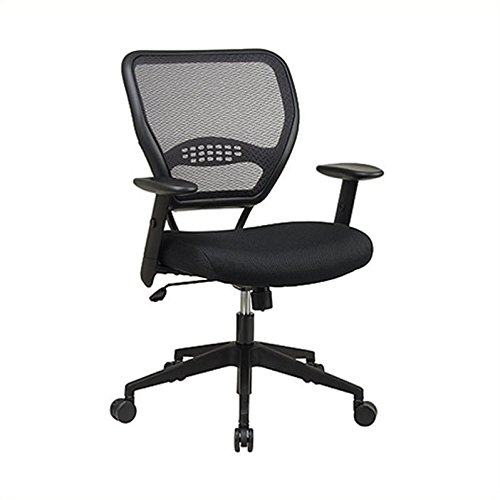 office-star-space-airgrid-back-managers-office-chair-with-black-mesh-fabric